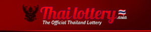 togel thailand